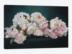Fine Wall Art deserves to be on Canvas. Unlike cheap posters and paper prints that require additional framing, Giclée DIY canvas artwork offers the texture, look and feel of fine-art paintings. 100% M