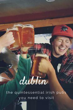 #dublin #ireland #beer dublin pubs | dublin pubs interior | dublin pub crawl | dublin public transportation | dublin pub crawl map | Upper Dublin Public Library | Real Dublin Pubs | dublin travel | dublin travel tips | dublin travel guide | dublin travel photos | dublin travel poster | DUBLIN TRAVEL TIPS |