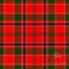 Munro Tartan | ScotClans | Scottish Clans