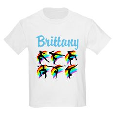 Encourage and inspire with our personalized Gymnastics Tees and Gifts http://www.cafepress.com/sportsstar.1478553942 #Gymnastics  #Gymnast  #IloveGymnastics   #WomensGymnastics  #USAGymnastics #GirlsGymnastics  #Gymnastgift #Gymnastideas #Gymnasticsgifts #PersonalizedGymnast  #GymnastTee #GymnasticsTee