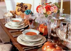 As we gather together to celebrate Thanksgiving with family and friends… we take a moment to say THANK YOU… May your hearts be filled with gratitude and your home filled with joy this holiday season! From all of us at Skyros Designs… we wish you and your loved ones the happiest of Thanksgivings! #SkyrosDesigns #Gratitude #Thanksgiving #Celebration #Family #Friends #SimplyExquisiteSkyros