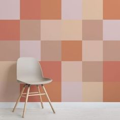 Explore our exciting collection of new wallpaper murals today & get inspired by this unique range of designs, inspired by latest trends. Geometric Wallpaper Murals, World Map Wallpaper, Art Deco Wallpaper, Watercolor Wallpaper, New Wallpaper, Photo Wallpaper, Designer Wallpaper, Pattern Wallpaper, Wallpaper Designs