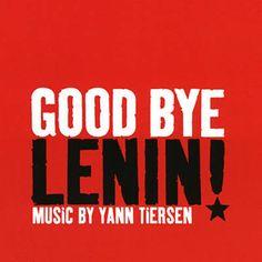 Summer 78 - Yann Tiersen