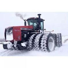 Fendt - Kubota - Valtra - Case - Deutz-Fahr and Case Ih Tractors, Big Tractors, Farmall Tractors, Red Tractor, Vintage Tractors, John Deere Tractors, Tractor Cakes, Logging Equipment, Heavy Equipment