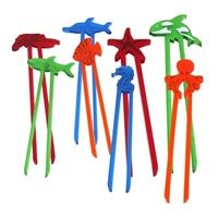 chopsticks for kids