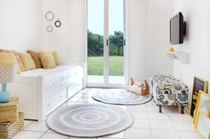 sala-de-estar-verao.jpg (570×380)