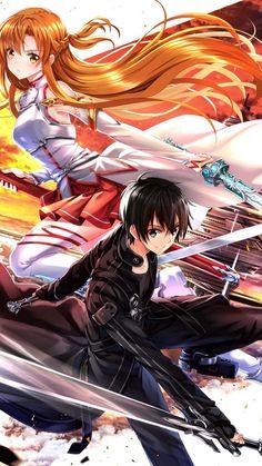 funny quotes in hindi Yui Sword Art Online, Sword Art Online Drawing, Wallpaper Animes, Animes Wallpapers, Schwertkunst Online, Sword Art Online Wallpaper, Kirito Asuna, Fan Art, Fanarts Anime