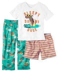 NWT Boy/'s Gymboree Island Cruise parrot short sleeve shirt ~ 2T FREE SHIPPING!