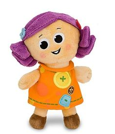 Disney / Pixar Toy Story 3 Exclusive 7 Inch Plush Figure Dolly ** You can find out more details at the link of the image. (This is an affiliate link) Disney Plush, Disney Toys, Disney Pixar, Walt Disney, Toy Story Plush, Toy Story 3, Toy Cars For Kids, Kids Toys, Buy Toys