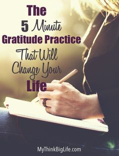 After years of hit-or-miss gratitude practices, I decided to really commit to daily practices of gratitude. I discovered is that it does make a difference! Here is my experience, what I learned from it, tips for making it work, and ways you can begin your own practice.