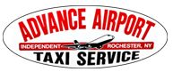 Advance Airport Taxi, Rochester Airport Taxi Services, Rochester Cabs