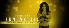 """Latinva means """"dance with the beat"""". It is a Latin fitness dance program that incorporates all Latin dance forms such as mambo, salsa, cha cha, tango and many more for a fit and healthy body and lifestyle. Latinva is a pioneer in the fitness dance industry creating a revolution of fitness dance programs throughout the world. For details visit the website. #fitness #dance #health #USA"""