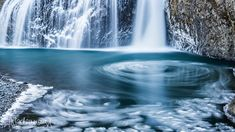 Decoration, Waterfall, Outdoor, Pictures, Iceland Landscape, Dog Portraits, Sevilla Spain, Calendar, Decor