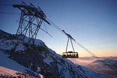 Glacier 3000 - The official website of Villars-Gryon (en) Swiss Switzerland, Mount Everest, Mountains, Website, Nature, Pictures, Travel, Beautiful, Switzerland
