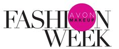 La maquilladora Avon de celebridades Lauren Andersen creó un look minimalista y moderno para el desfile de Elizabeth and James primavera 2014 durante la Semana de la Moda de Nueva York. Ella usó maquillaje Avon!  #NYFW