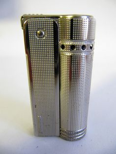 1950s Vintage Petrol Lighter IMCO JUNIOR 6600, Made in AUSTRIA