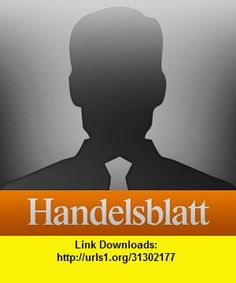 Insider, iphone, ipad, ipod touch, itouch, itunes, appstore, torrent, downloads, rapidshare, megaupload, fileserve