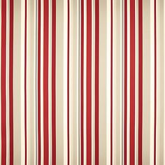 Buy John Lewis Kaplan Stripe Curtain, Cranberry from our Made to Measure Curtains range at John Lewis. Free Delivery on orders over £50.