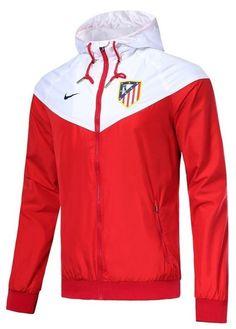Sweatshirt Outfit, Polo Shirt, T Shirt, Womens Windbreaker, Branded Shirts, Nike Jacket, Work Wear, Fiber, Underwear