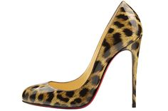 84e98ed7ab93 Christian Louboutin So Kate Pumps ( 615)   liked on Polyvore featuring shoes  pumps