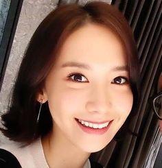 Yoona 28