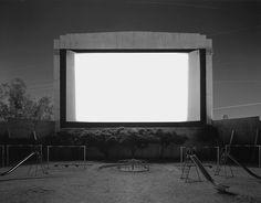 Hiroshi+Sugimoto,+el+fotógrafo+artesano+del+minimalismo