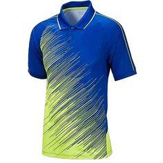 Download 9 Men S Polo T Shirt Ideas Polo T Shirts Mens Polo T Shirts Golf Shirts