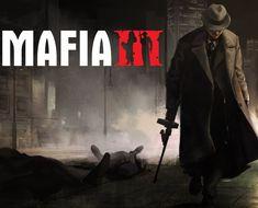 2K Games Releases Mafia 3 Gamescom 2016 Trailer