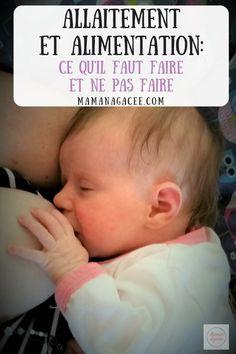 9aea28ee4376 92 best attente de bébé et après images on Pinterest   Pregnancy ...
