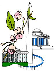 dc little people coloring pages - photo#26