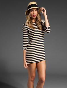 vestidos_casuales_16