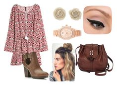 """""""#6"""" by annad121 ❤ liked on Polyvore"""
