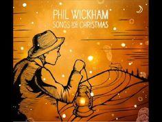 Phil Wickham - Evermore