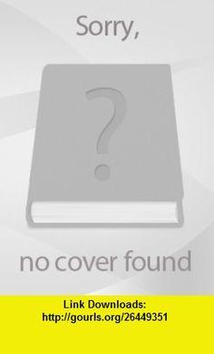 Ginn Extension Reading Rhyme Readers 1-8 (9780602227807) Kenneth McLeish , ISBN-10: 0602227801  , ISBN-13: 978-0602227807 ,  , tutorials , pdf , ebook , torrent , downloads , rapidshare , filesonic , hotfile , megaupload , fileserve
