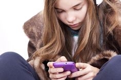 Parents Guide to Cell Phone Safety: Technology, Social Media, Sexting, and Cyberbullying Generation Z, Data Plan, Keep An Eye On, Two Girls, Ways To Save, Girl Humor, Sims, Teen, Social Media