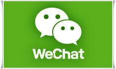 WeChat v6.5.10 Apk for Android (Download Latest Version)