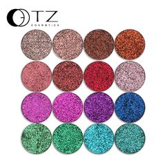 Body Special Section Niceface Hottest Glitter & Shimmer Makeup Women Maquiagem Body Face Glitter Powder Eyes Silver Color Pigment Cosmetics A Great Variety Of Models
