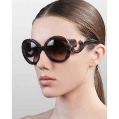 22. PRADA SUNGLASSES | 22 Pair Of Sunglasses You Must-Have This Summer