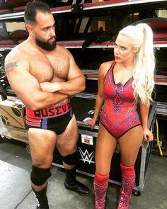 400 WWE Superstar Lana ideas | wwe diva lana, wwe