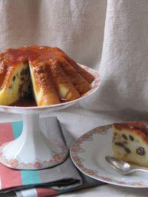 En pâtisserie, l'idéal est d'avoir en permanence un bocal de raisins qui trempent dans le rhum. Les raisins sont mieux imprégnés et cela f...
