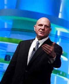 Microsoft compra la red social empresarial Yammer por 1.200 millones dólares  Los Ángeles (EE.UU.), 25 jun (EFE).- El gigante informático Microsoft anunció hoy a través de un comunicado la compra por 1.200 millones de dólares de Yammer, una compañía californiana especializada en redes sociales privadas para empresas.