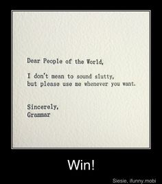 iFunny :) i think everyone should seriously consider this including me!!!!!!!!!!! but most of us won't especially me!!!!