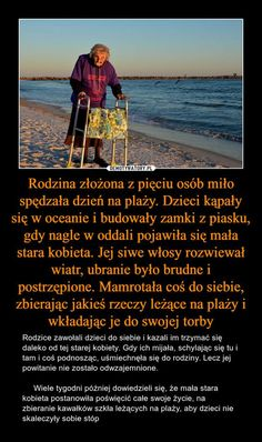 To przykre jest :c Its A Wonderful Life, Sad Quotes, Good People, Motto, True Stories, Einstein, Quotations, Fun Facts, Psychology
