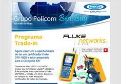 Grupo Policom - Best Buy