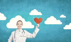6 Risk Factors And Solutions For Preventing Heart Disease