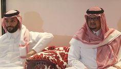 """رسمياً.. فيصل بن تركي رئيساً لـ """"النصر"""" من جديد.. ودعم شرفي بـ 65 مليون ريال"""