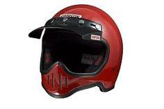 """Képtalálat a következőre: """"simpson m50 helmet"""""""