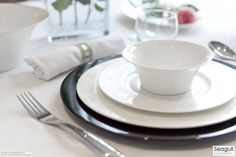 Eternity ware, simply elegant perfect for Weddings, anniversaries etc.  lifestyle shoot @ Seagull Photography