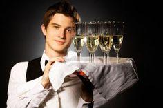 Sosh Staffing™ Atlanta | Atlanta Personalized Event Staffing ...