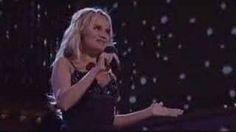 "....""For Good"" -- Kristin Chenoweth... via YouTube"
